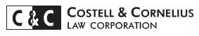 Costell & Cornelius Law Corporation
